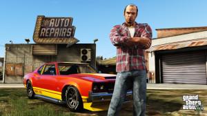 trucos grand theft auto 5