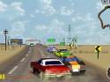Cars 3 Rayo McQueen