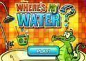 Dónde está mi agua 2