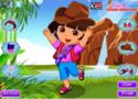 Dora Aventura Explorador