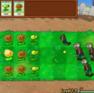 Plantas vs zombies Adventures