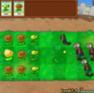 Plantas versus zombies